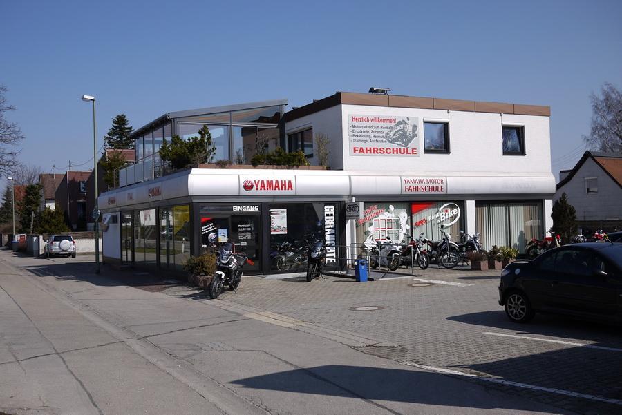 Finkl königsbrunn