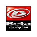 BETA Völkl GmbH