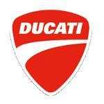 DUCATI Witten & Weber