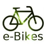 EBIKE Suedbike AG