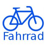 FAHRRAD Suedbike  - Schustek