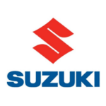 SUZUKI Suedbike  - Schustek