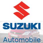 SUZUKI_KFZ Auto-Pagalies GmbH
