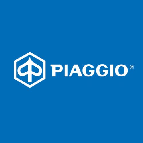 PIAGGIO Motorradzentrale Kinberger