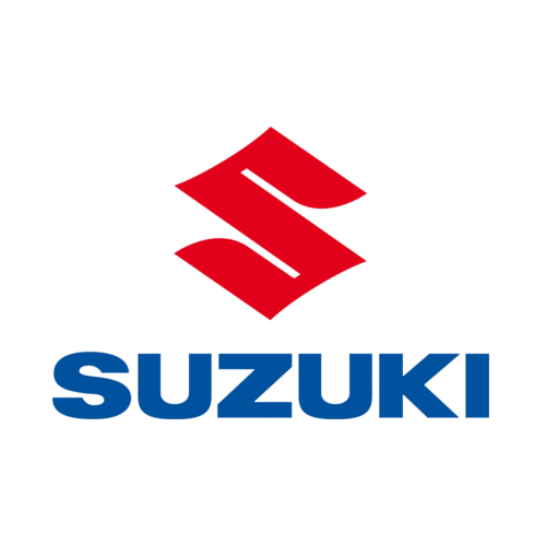 SUZUKI Motorradzentrale Kinberger