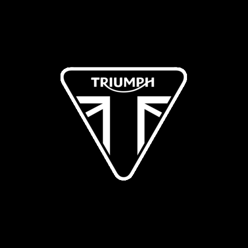 TRIUMPH Scheibner & Olk GmbH