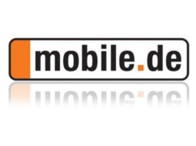 GEBRAUCHTE_MOBILE Fahrzeughaus Engelhardt GmbH