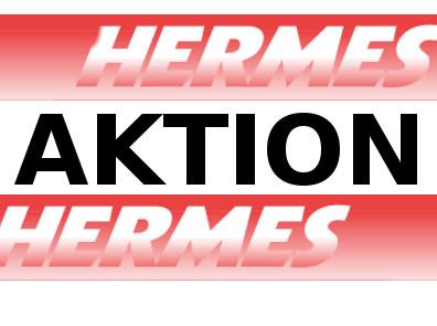 HERMES_AKTION Auto Hermes KG