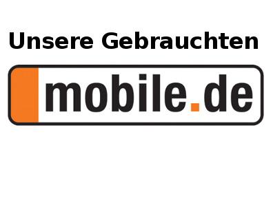 MOBILE_DE Auto Hermes KG