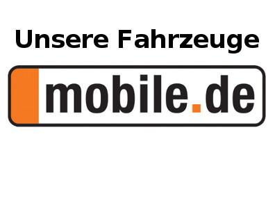 MOBILE_FAHRZEUGE Moto - Meinig GmbH