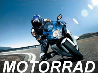 MOTORRAD MSH - Motorbike