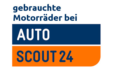 MOTOSCOUT TEC Motors GmbH