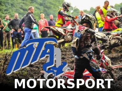 MTA_MOTORSPORT Motorrad-Technik Alvermann & Appelt GbR