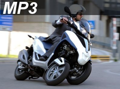 PIAGGIO_MP3 Moto Mallek GmbH