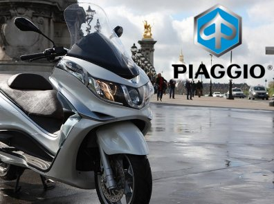 PIAGGIO_SCOOTER Zweirad-Center Peter Zimmermann