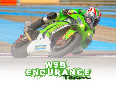 WSB_ENDURANCE 2Rad-Tech