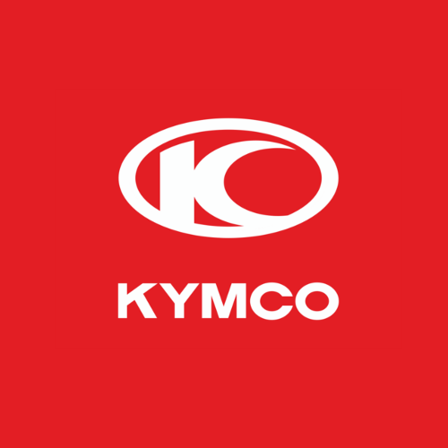 KYMCO Zweirad-Center Griesheim