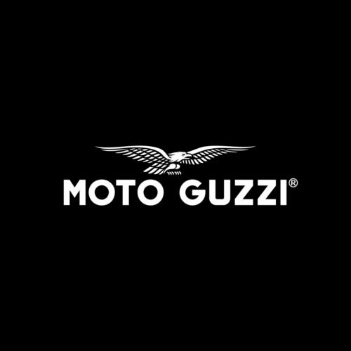 MOTOGUZZI Motorradzentrale Kinberger