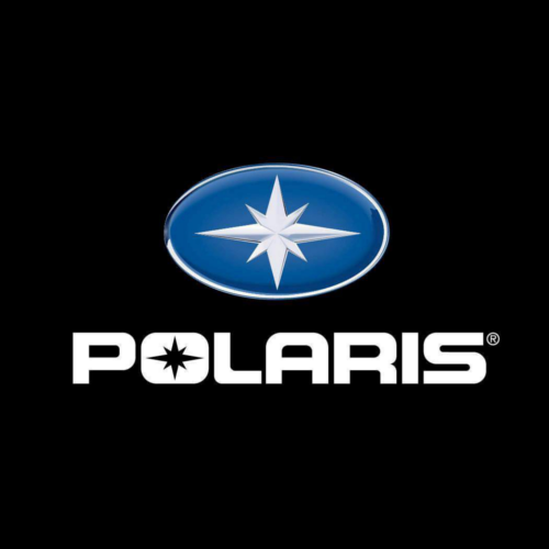 POLARIS Zweiradhaus Hunger GmbH