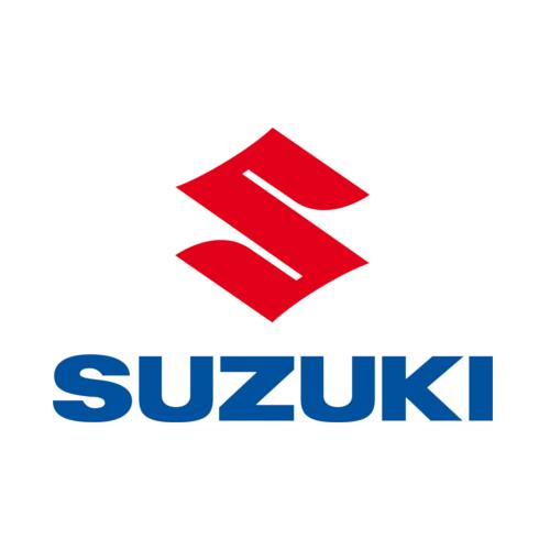SUZUKI MZB Motorrad Bonn GmbH