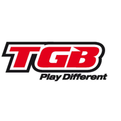 TGB Zweiradhaus Hunger GmbH