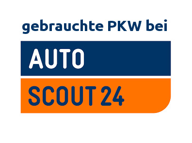 AUTOSCOUT TEC Motors GmbH