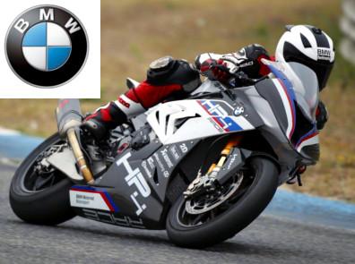 BMW Motorradcenter Bauer