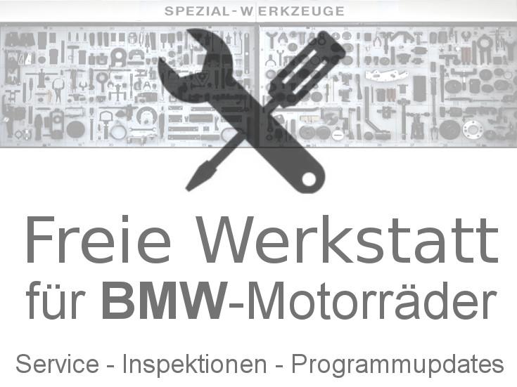 BMW_MOTORRAD_SERVICE Steger GmbH