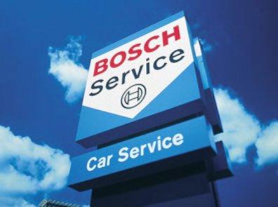 BOSCH_SERVICE Team Wahlers GmbH