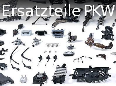 ERSATZTEILE_KFZ Honda Motorradforum