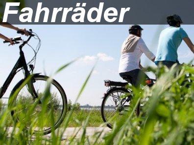 FAHRRAD Motorradhof Saken GmbH