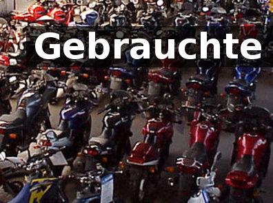 GEBRAUCHTE Jochen Schlaak