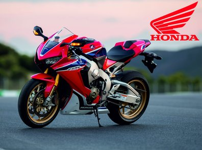 HONDA Biker Stable GmbH & Co. KG