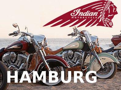 INDIAN_HAMBURG Viking Cycles