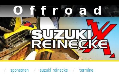 MOTOSTUDIO_OFFROAD Moto Studio Ulrich Reinecke