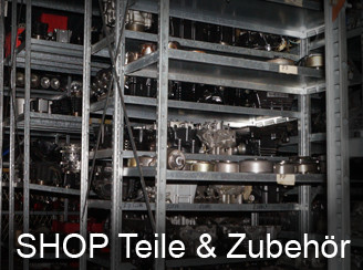 SHOP_TEILE_ZUBEHOER Berentelg GmbH & Co. KG